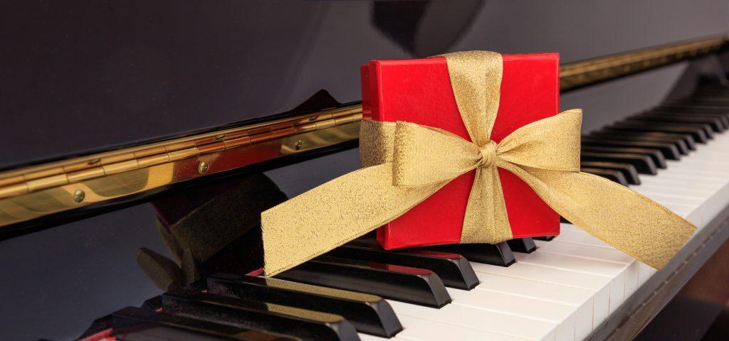 פסנתר יד2