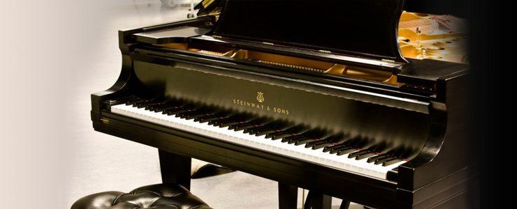 מודיעין מאיר שמואל- הכל לפסנתר, מכוון פסנתרים, כיוון פסנתרים, פסנתר יד שניה DM-85